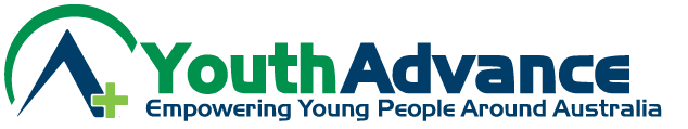 YouthAdvance