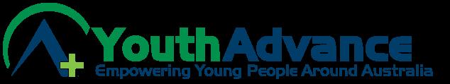 YouthAdvance Australia