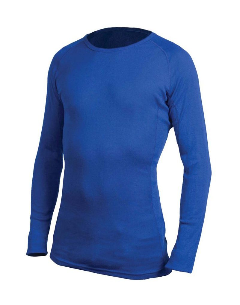 360 Degrees Adult Thermal Top