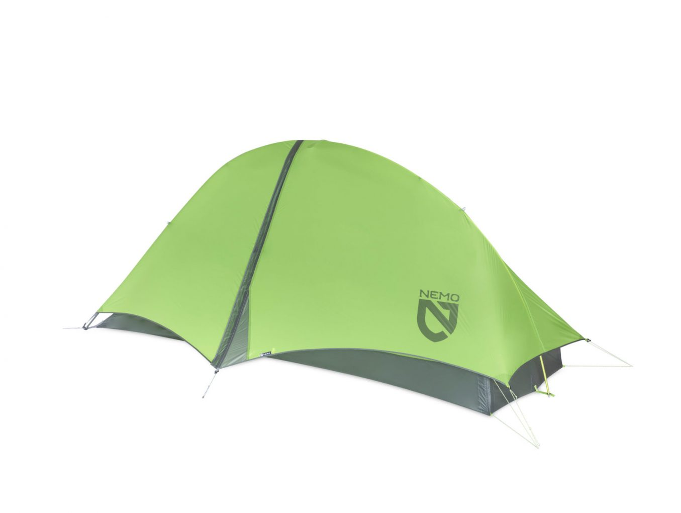 Nemo Hornet 2 Person Ultralight Tent